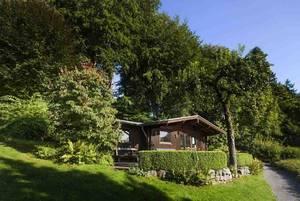 Sommerliches Highlight für Tagungen und Konferenzen rund um Osnabrück: Abendliches Grillen am Waldrand bei Haus Ohrbeck